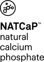 NATCaP